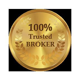 Forex Reviews - Fraud Forex